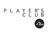 Player's club Dios