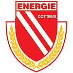 エネルギー・コットブス