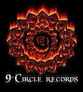 9th Circle Records