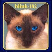 初期Blink-182