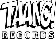 TAANG! RECORDS