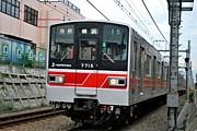 相鉄新7000系