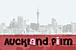 Auckland Film