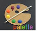 Palette(オリジナルバンド)