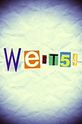 WEST.54 in 熊本☆