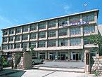 滋賀県大津市立打出中学校