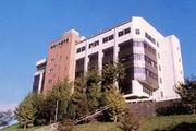 帝京大学薬学部2005年度入学生