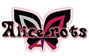 ☆ Alice rots ☆