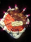 2000年2月23日生まれ☆