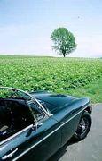 旧車 de 北海道