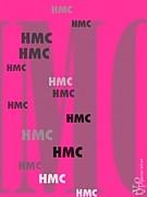 HMC・名古屋で飲み会