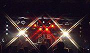 メタルセッション【XJAPAN】