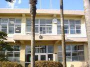 瑞穂第一小学校