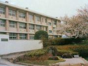 山口県立厚狭高校-2005卒