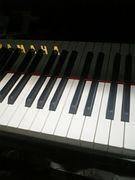 相愛大学ピアノ専攻♡
