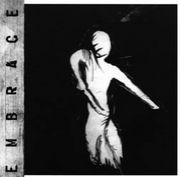 Embrace[HC/EMO]
