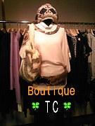 Boutique TC