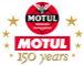 We Love MOTUL !!