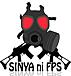 �����FPS