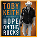 """Toby """"The Cowboy"""" Keith"""