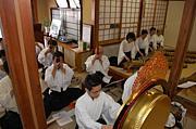 広島♪気軽に和楽器を楽しむ会