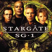 スターゲイト SG-I