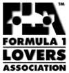 F1愛好会