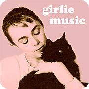 girlie music