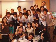 東京ベンチャー留学19期生