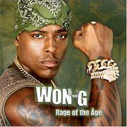 WON-G