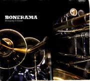 「Bonerama」