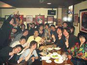 川越東3−1 2002年度卒業生