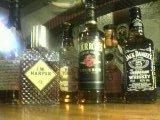 名古屋のバーボン好き