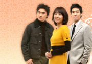 韓国ドラマ 幸せな女
