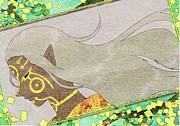 モノノ怪・ハイパーを愛してる!