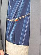 東京kimono style