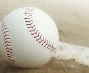 JJ野球サークル