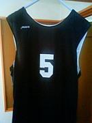バスケチーム『風来坊』