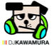 DJ KAWAMURA