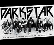 Darkstar Wheel