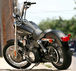 FXDBI, FXDB Harley-Davidson