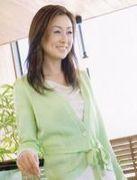 加藤幸子チャンが好き!