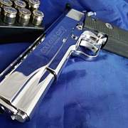 Custom Gun's
