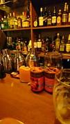 草加駅周辺で飲み&食事しよう!