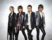 【L'Arc〜en〜Kushiro】
