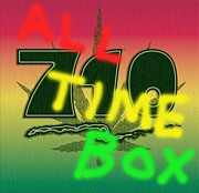 ALL TIME BOX