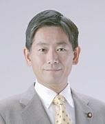 国民新党・森田 高を応援する会