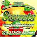 Sweets@Aoyama Velours