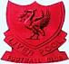 Liverpool FC ★大人の女子部★