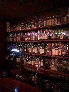 酒は人生の喜び